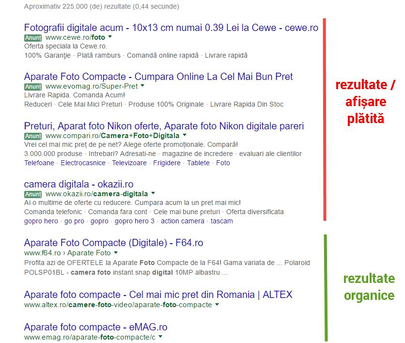 platit-vs-organic